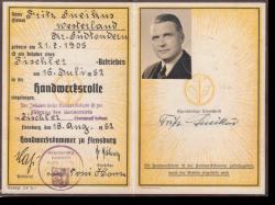 Fritz Sneikus